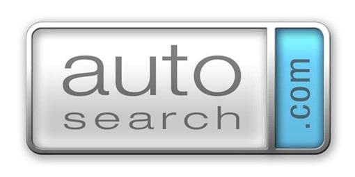 AutoSearch.com
